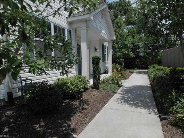 4096 Clarendon Way, Virginia Beach, VA 23456 (#10329925) :: Rocket Real Estate