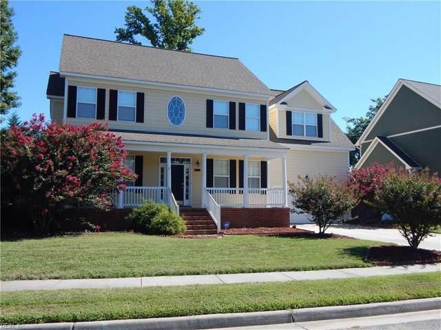 913 Watsons Glen Rd, Chesapeake, VA 23322 (#10329969) :: Berkshire Hathaway HomeServices Towne Realty