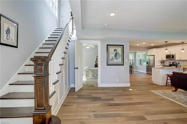 2600 Seaford Rd, York County, VA 23696 (#10329970) :: Upscale Avenues Realty Group