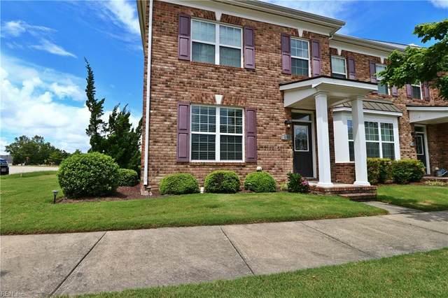 804 Kent Pl, Chesapeake, VA 23320 (#10330006) :: Rocket Real Estate