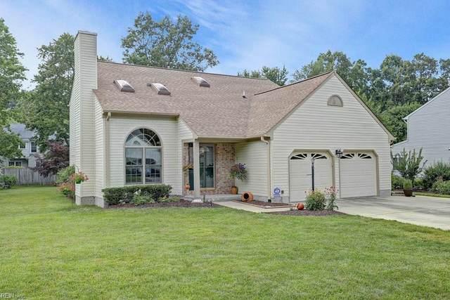 319 Peachtree Ln, York County, VA 23693 (#10330043) :: The Kris Weaver Real Estate Team