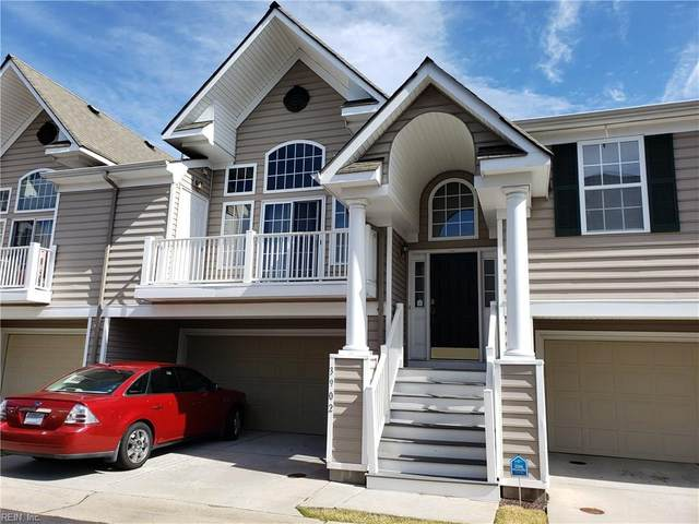 3902 Filbert Way, Virginia Beach, VA 23462 (#10330050) :: Encompass Real Estate Solutions
