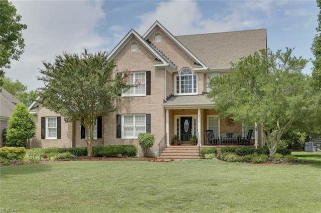 5102 Turnberry Ct, Suffolk, VA 23435 (#10330062) :: Kristie Weaver, REALTOR