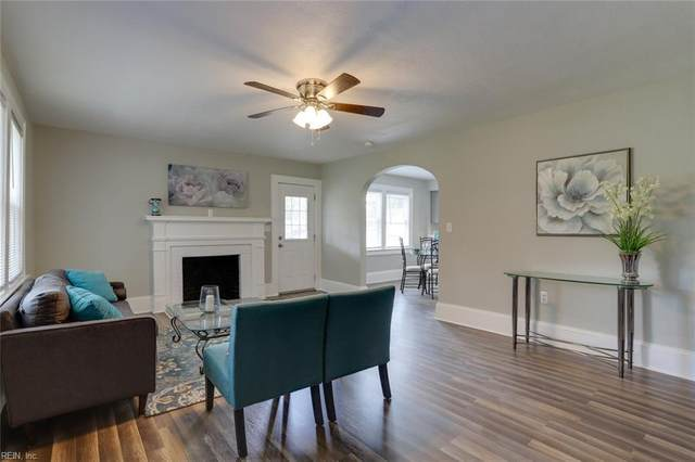 1315 Holland Rd, Suffolk, VA 23434 (#10330176) :: Berkshire Hathaway HomeServices Towne Realty