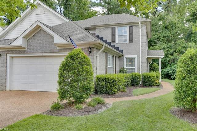1081 Estates Ct, Portsmouth, VA 23703 (#10330240) :: The Kris Weaver Real Estate Team