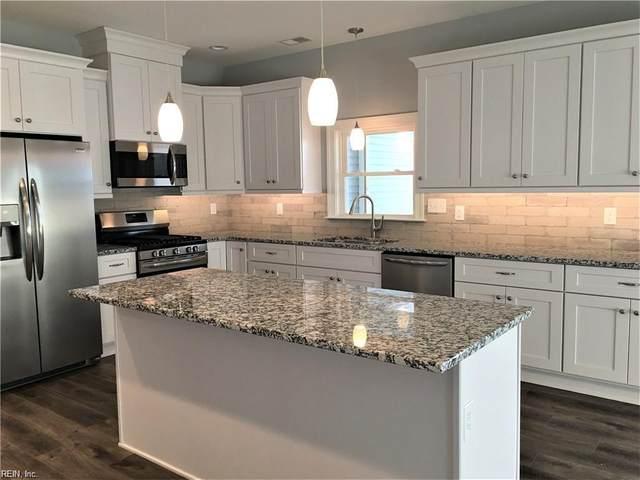 2066 Longstreet Ln, Suffolk, VA 23437 (#10330274) :: Berkshire Hathaway HomeServices Towne Realty