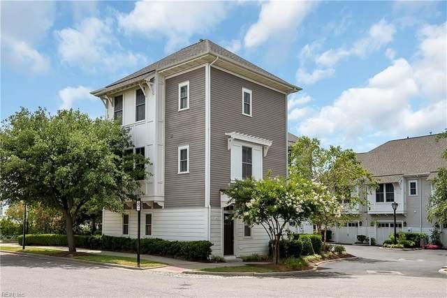 9405 27th Bay St, Norfolk, VA 23518 (#10330299) :: The Kris Weaver Real Estate Team