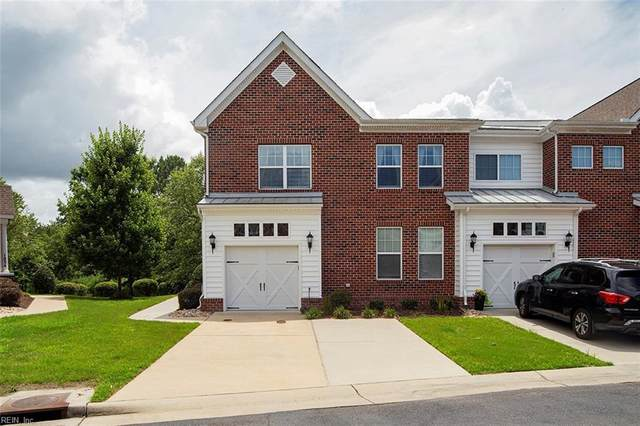 1036 Christiana Cir #41, Portsmouth, VA 23703 (#10330407) :: Berkshire Hathaway HomeServices Towne Realty