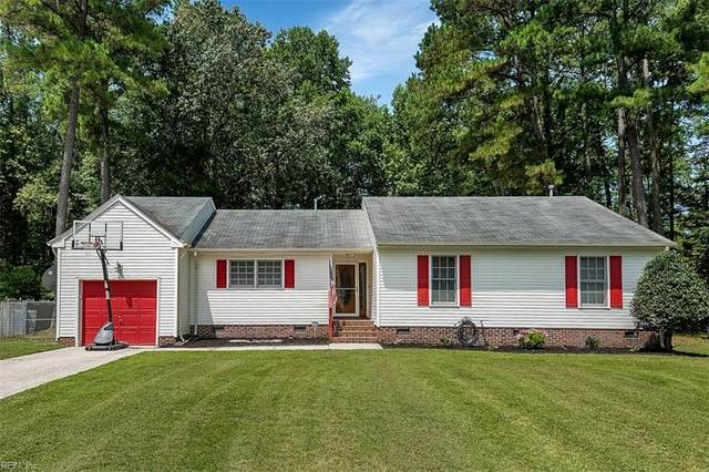803 Haskins Dr, Suffolk, VA 23434 (#10330649) :: Berkshire Hathaway HomeServices Towne Realty
