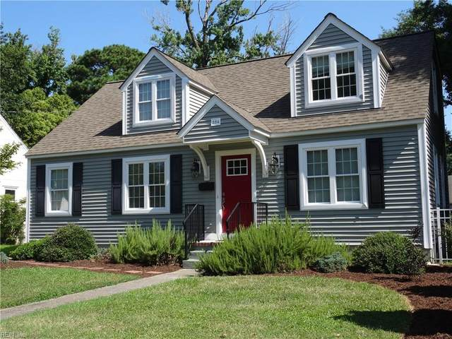 524 Meads Rd, Norfolk, VA 23505 (#10330663) :: AMW Real Estate