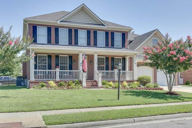 1300 False Creek Way, Chesapeake, VA 23322 (#10330746) :: Momentum Real Estate