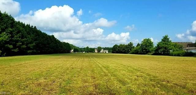 1608 Taft Rd, Chesapeake, VA 23322 (#10330787) :: Atlantic Sotheby's International Realty