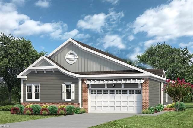 102 Jonboat Dr, Suffolk, VA 23435 (#10330789) :: Rocket Real Estate