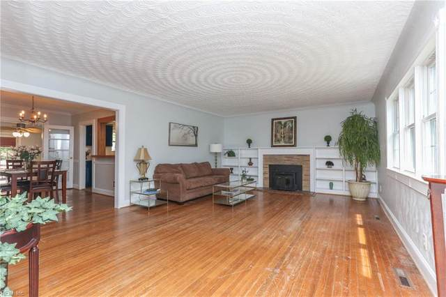 3100 Verne Ave, Portsmouth, VA 23703 (#10330794) :: Berkshire Hathaway HomeServices Towne Realty