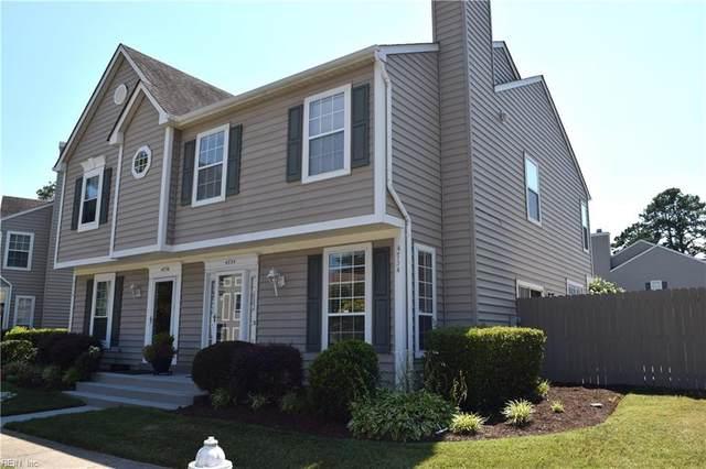 4734 Kempsville Greens Pw, Virginia Beach, VA 23462 (#10330831) :: Atlantic Sotheby's International Realty