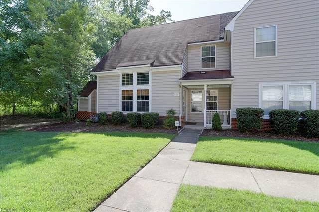 170 White Cedar Ln, York County, VA 23693 (#10330863) :: Atlantic Sotheby's International Realty