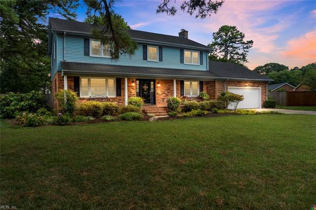 782 Sheraton Dr, Virginia Beach, VA 23452 (#10330871) :: Berkshire Hathaway HomeServices Towne Realty