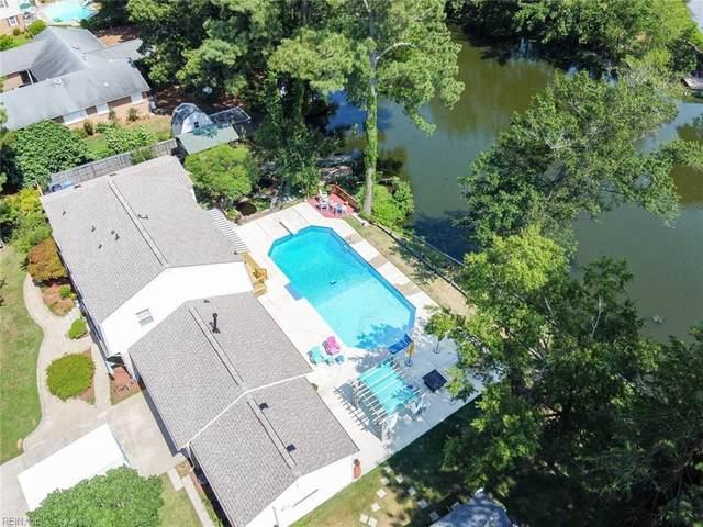 2409 Trant Lake Dr, Virginia Beach, VA 23454 (#10330876) :: The Kris Weaver Real Estate Team