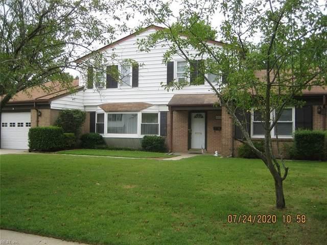4320 Cambria Cir, Virginia Beach, VA 23455 (#10331015) :: Rocket Real Estate