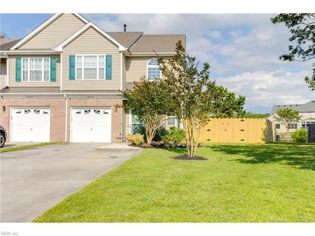 2193 Bizzone Cir, Virginia Beach, VA 23464 (#10331048) :: Berkshire Hathaway HomeServices Towne Realty