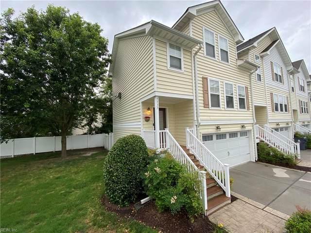 5533 Taylors Walke Ln, Virginia Beach, VA 23462 (#10331094) :: The Kris Weaver Real Estate Team