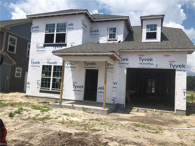 1902 Brentford Ln, Chesapeake, VA 23322 (#10331270) :: Berkshire Hathaway HomeServices Towne Realty