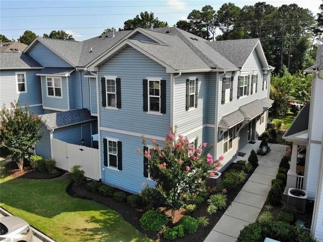 1425 Rollesby Way, Chesapeake, VA 23320 (#10331357) :: Atlantic Sotheby's International Realty