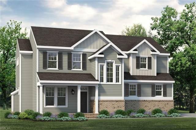 2330 Sanderson Rd, Chesapeake, VA 23322 (#10331554) :: The Kris Weaver Real Estate Team