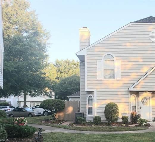 1688 Cottenham Ln, Virginia Beach, VA 23454 (#10331567) :: Rocket Real Estate