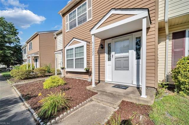 1322 River Birch Rn S, Chesapeake, VA 23320 (#10331600) :: Atlantic Sotheby's International Realty