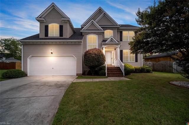 4705 Septaria Quay, Chesapeake, VA 23321 (#10331634) :: Rocket Real Estate