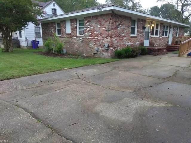 2938 Argonne Ave, Norfolk, VA 23509 (#10331656) :: AMW Real Estate