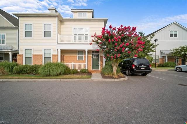 8268 Captains Way, Norfolk, VA 23518 (#10331662) :: Rocket Real Estate