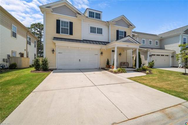 1765 Wettenhall Dr, Virginia Beach, VA 23456 (#10331736) :: The Kris Weaver Real Estate Team