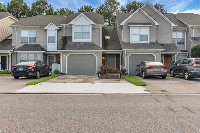 2973 Saville Garden Way, Virginia Beach, VA 23453 (#10331861) :: Encompass Real Estate Solutions