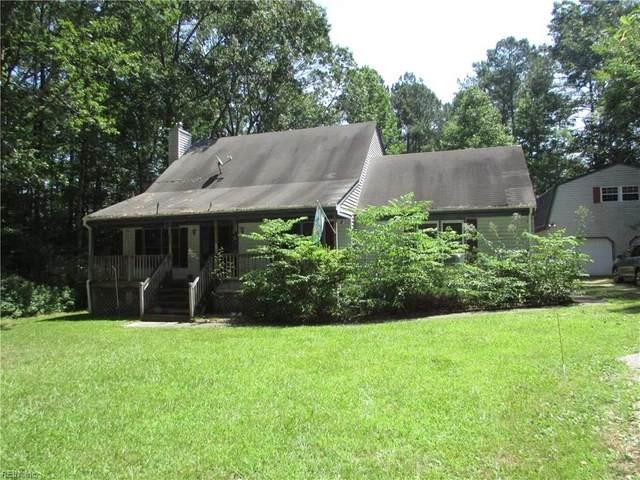 472 Milford Ln, Suffolk, VA 23434 (#10331900) :: Encompass Real Estate Solutions