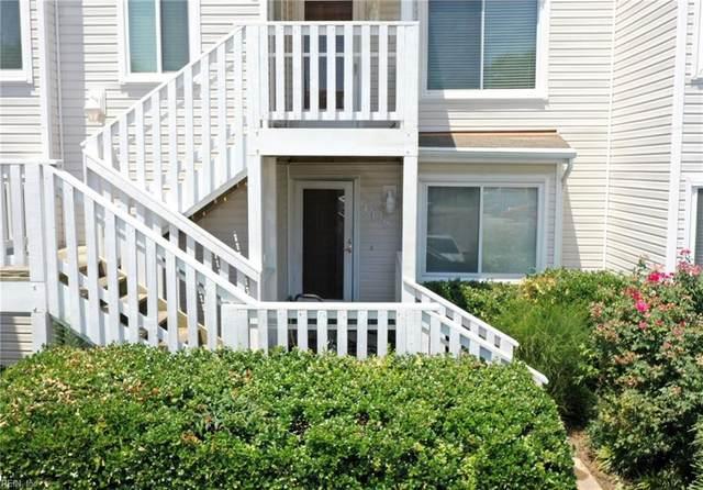608 Seawatch Cv, Virginia Beach, VA 23451 (#10331995) :: Community Partner Group