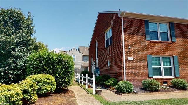 3619 Cinnamon Ct, Chesapeake, VA 23321 (#10332071) :: Atlantic Sotheby's International Realty