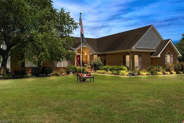 1028 Head Of River Rd, Chesapeake, VA 23322 (#10332143) :: The Kris Weaver Real Estate Team
