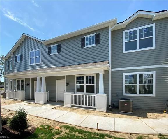 5029 Hawkins Mill Way, Virginia Beach, VA 23455 (#10332144) :: Atlantic Sotheby's International Realty