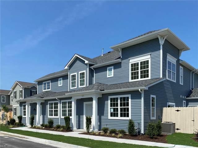 5109 Elsie Dr, Virginia Beach, VA 23455 (#10332150) :: The Kris Weaver Real Estate Team