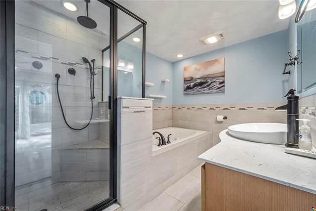601 Bond Ave, Chesapeake, VA 23323 (#10332204) :: Rocket Real Estate