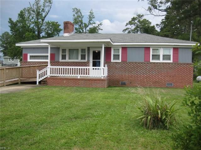 1717 Garwood Ln, Chesapeake, VA 23323 (#10332261) :: Rocket Real Estate