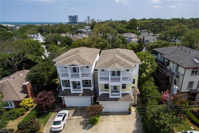 218 51st St, Virginia Beach, VA 23451 (#10332285) :: Atlantic Sotheby's International Realty