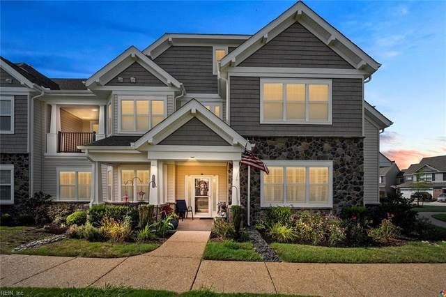 1144 Whitburn Ter, Chesapeake, VA 23322 (#10332299) :: Gold Team VA