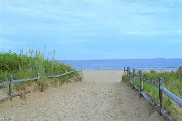 3222 Shore Dr #3222, Virginia Beach, VA 23451 (#10332337) :: The Kris Weaver Real Estate Team