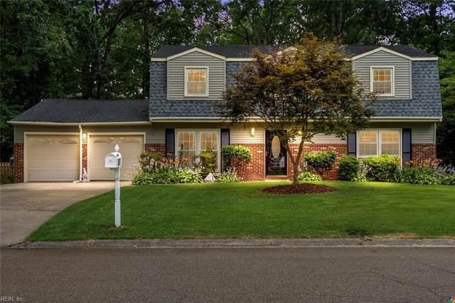 637 Royal Palm Dr, Virginia Beach, VA 23452 (#10332391) :: Rocket Real Estate