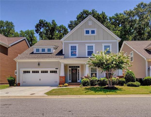 1312 Front St, Virginia Beach, VA 23455 (#10332425) :: Atlantic Sotheby's International Realty