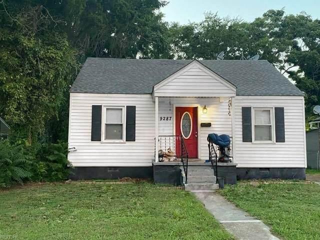 9287 1st View St, Norfolk, VA 23503 (#10332558) :: Rocket Real Estate