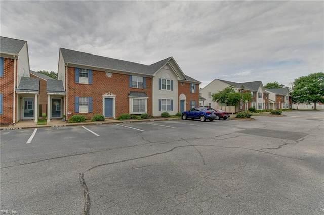 3516 Sugar Rn, Chesapeake, VA 23321 (#10332618) :: Atlantic Sotheby's International Realty